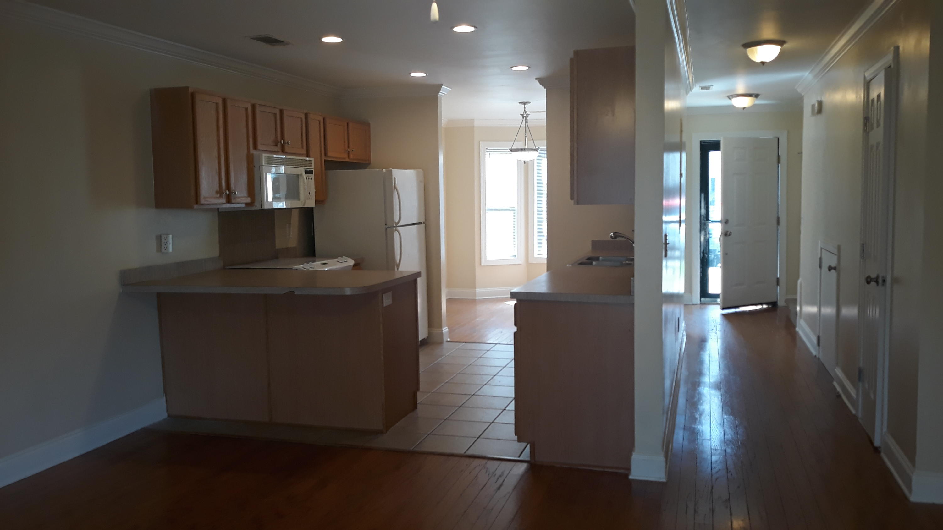 Radcliffe Place Homes For Sale - 4004 Radcliffe Place, Charleston, SC - 2