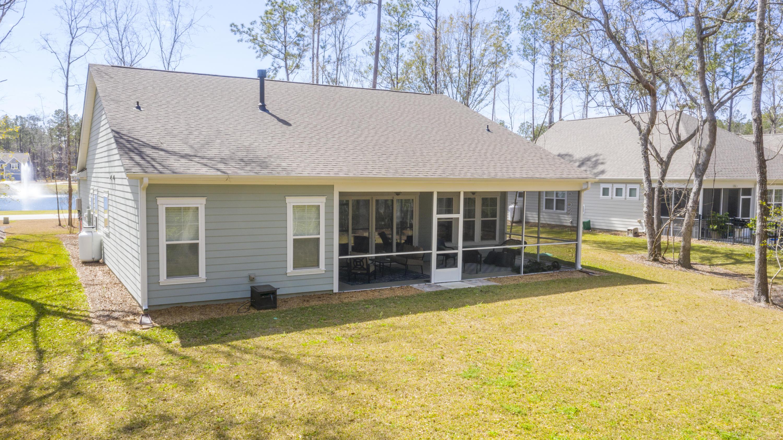 Charleston Address - MLS Number: 20006668