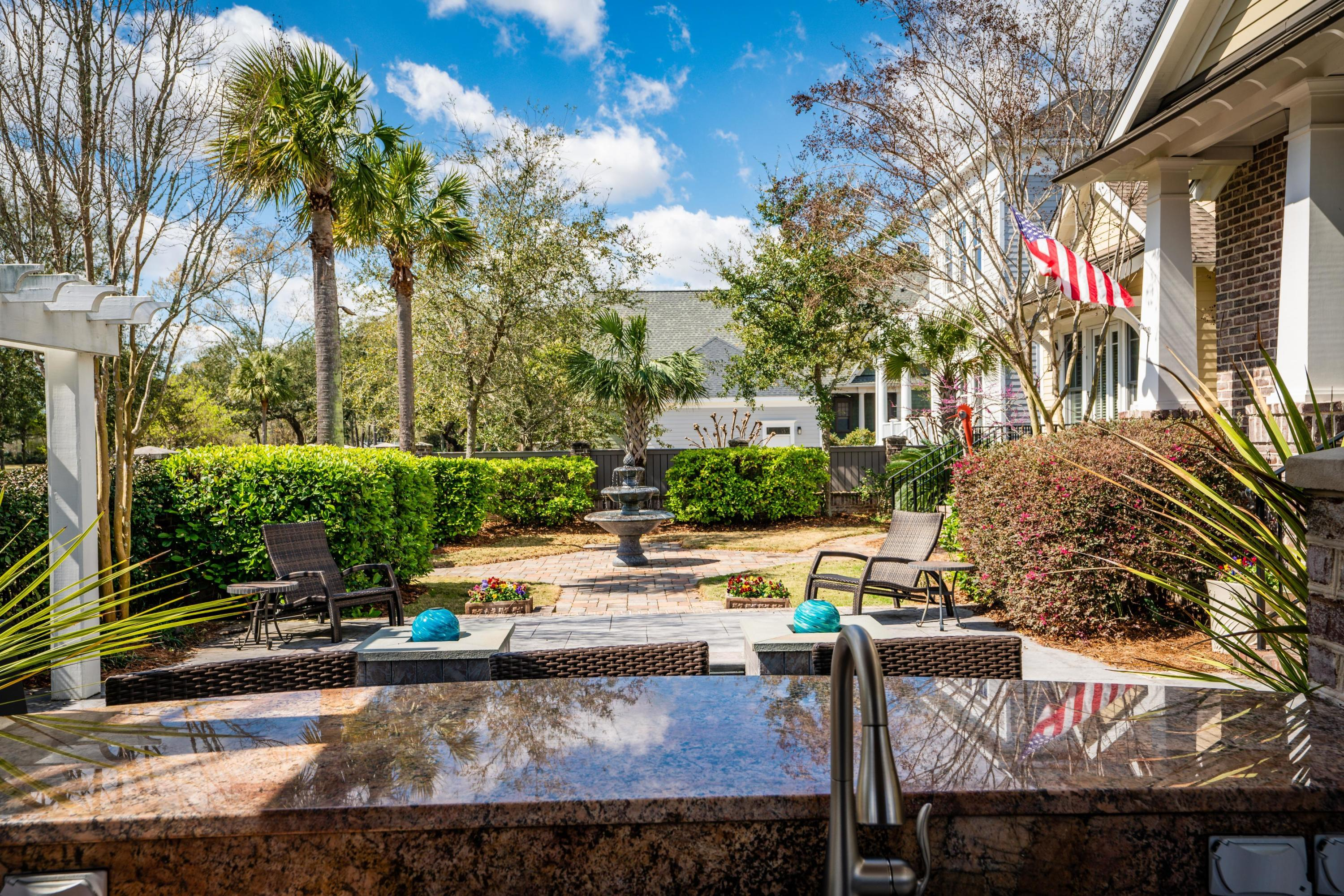 Charleston Address - MLS Number: 19020420