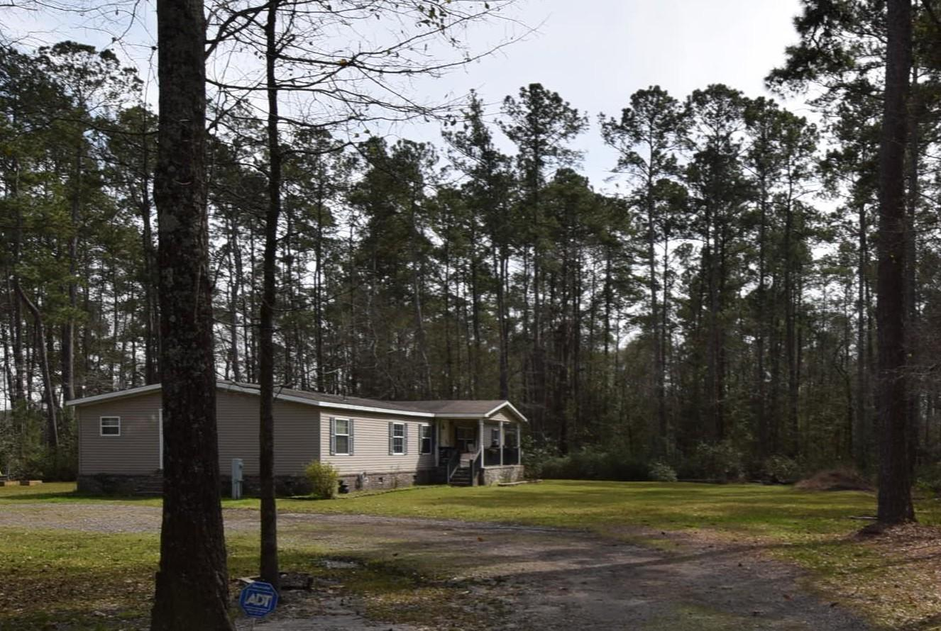 Summerville Homes For Sale - 2469 Hwy 17 A, Summerville, SC - 36