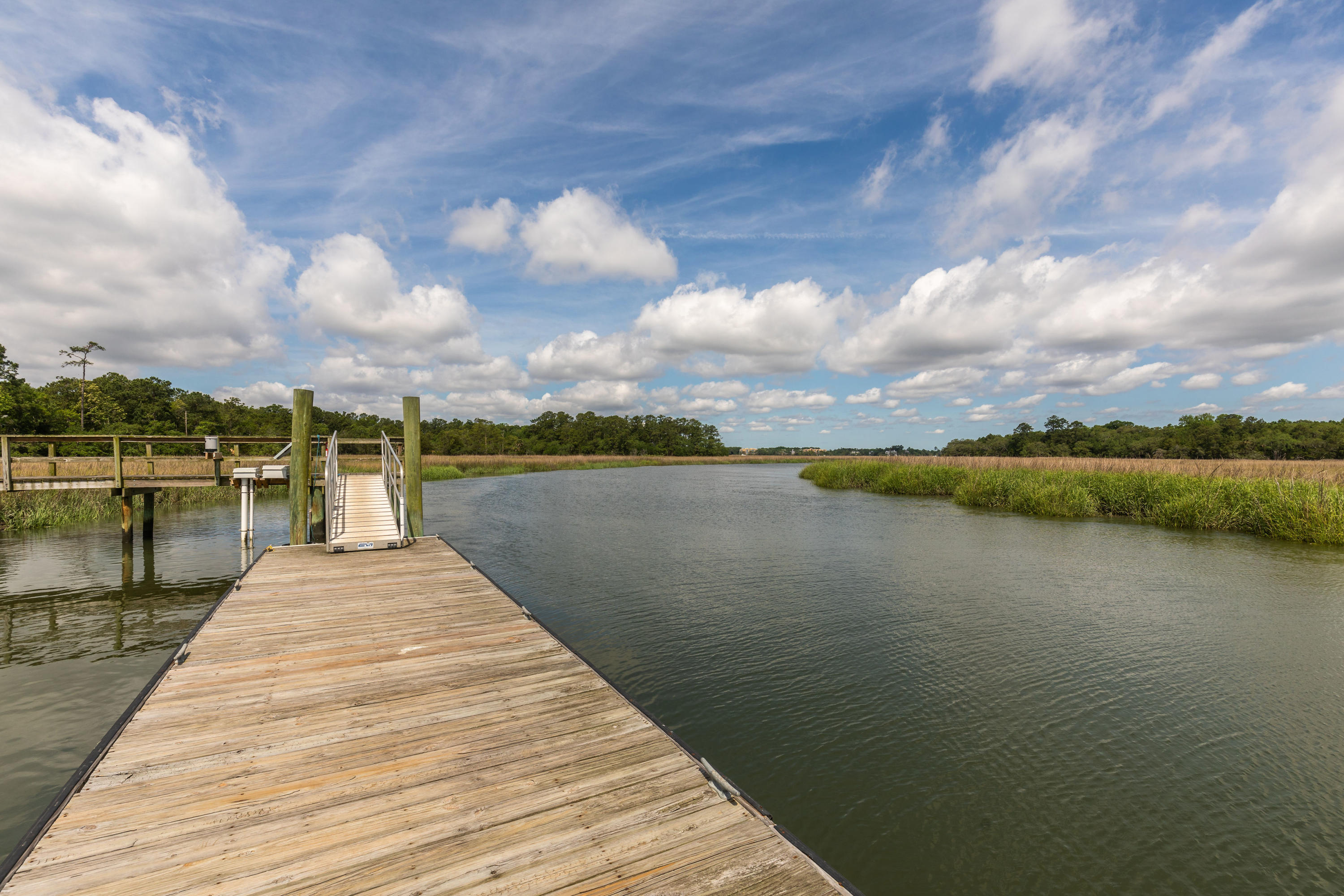 Etiwan Pointe Homes For Sale - 116 Summers Creek, Mount Pleasant, SC - 23