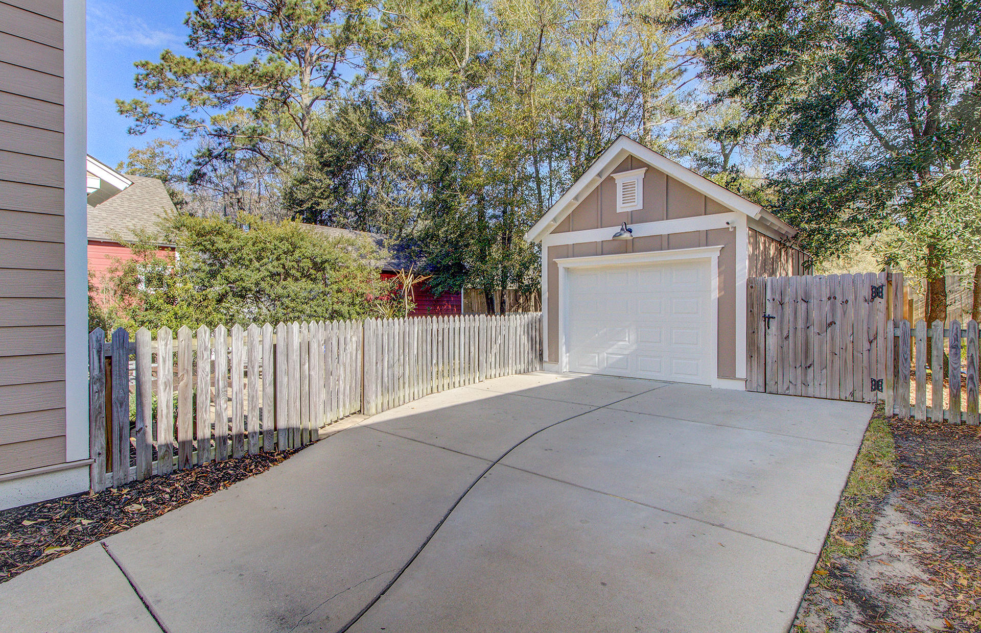 Wexford Park Homes For Sale - 1134 Wexford, Mount Pleasant, SC - 5