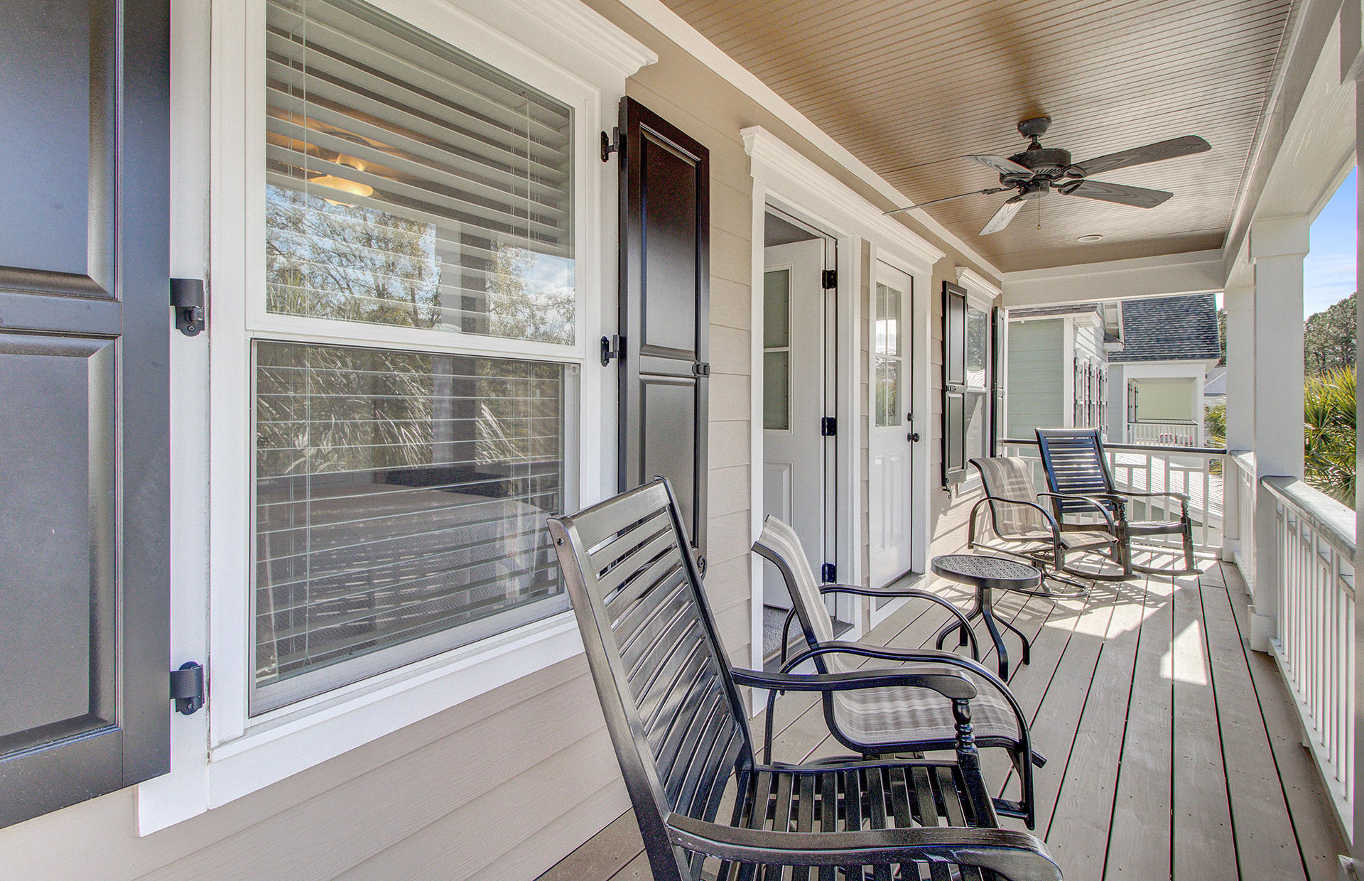Wexford Park Homes For Sale - 1134 Wexford, Mount Pleasant, SC - 35