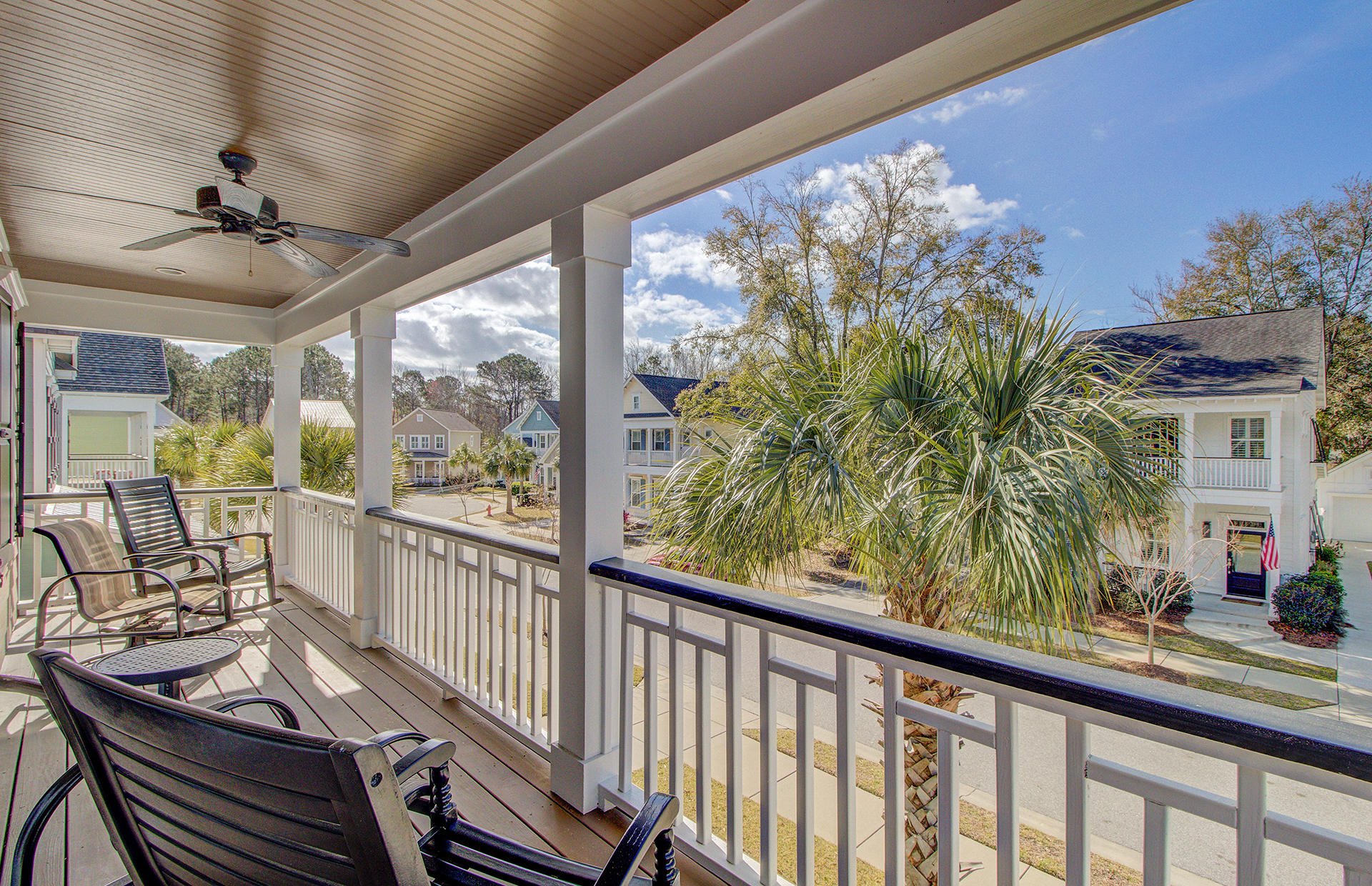 Wexford Park Homes For Sale - 1134 Wexford, Mount Pleasant, SC - 29