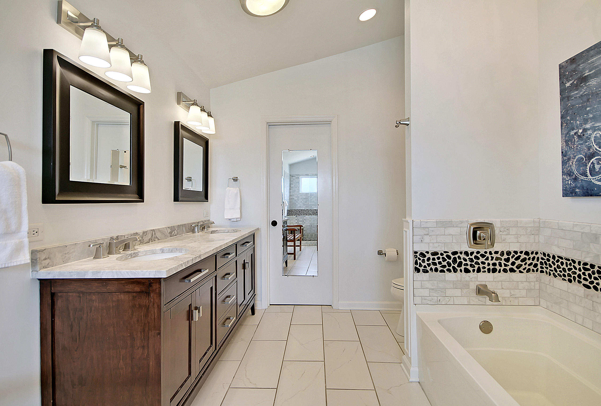 Isle of Palms Homes For Sale - 4 46th, Isle of Palms, SC - 31