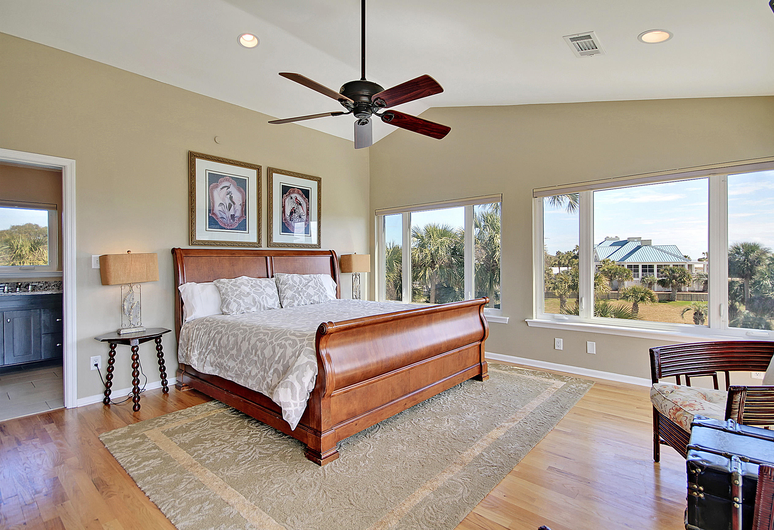 Isle of Palms Homes For Sale - 4 46th, Isle of Palms, SC - 17