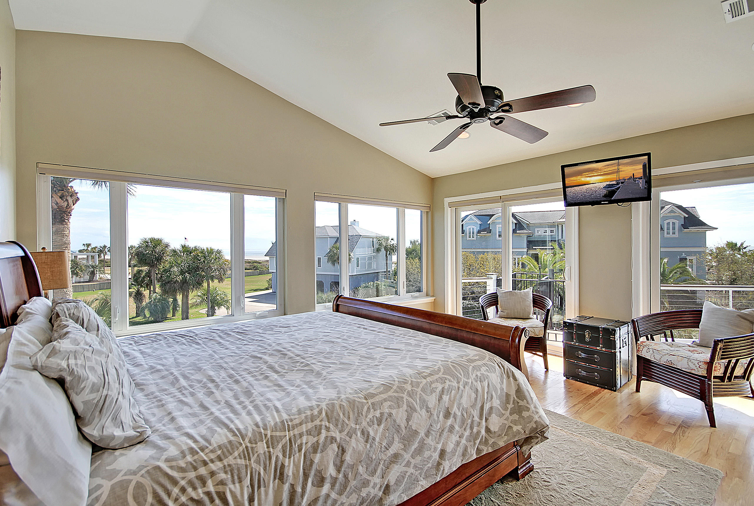 Isle of Palms Homes For Sale - 4 46th, Isle of Palms, SC - 18