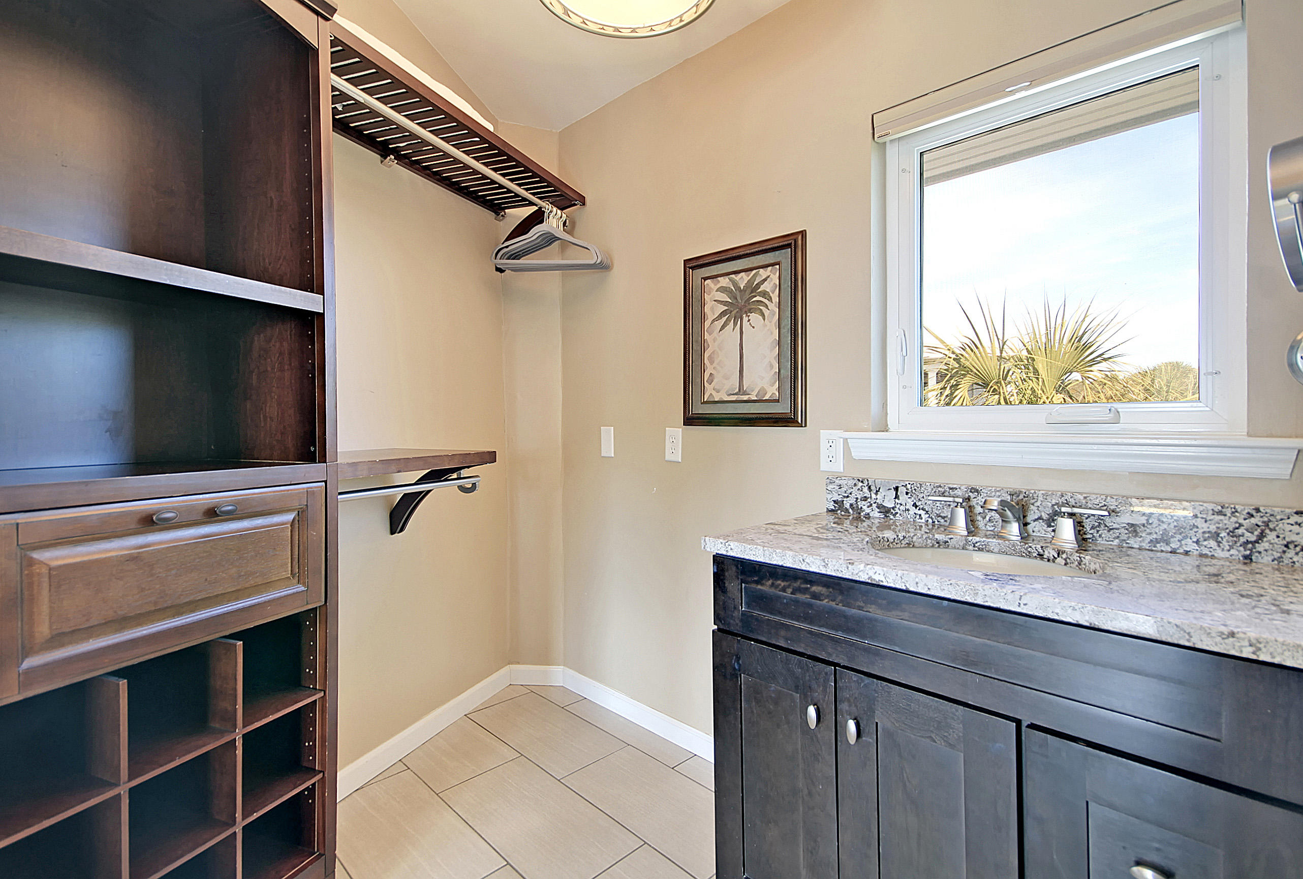 Isle of Palms Homes For Sale - 4 46th, Isle of Palms, SC - 27