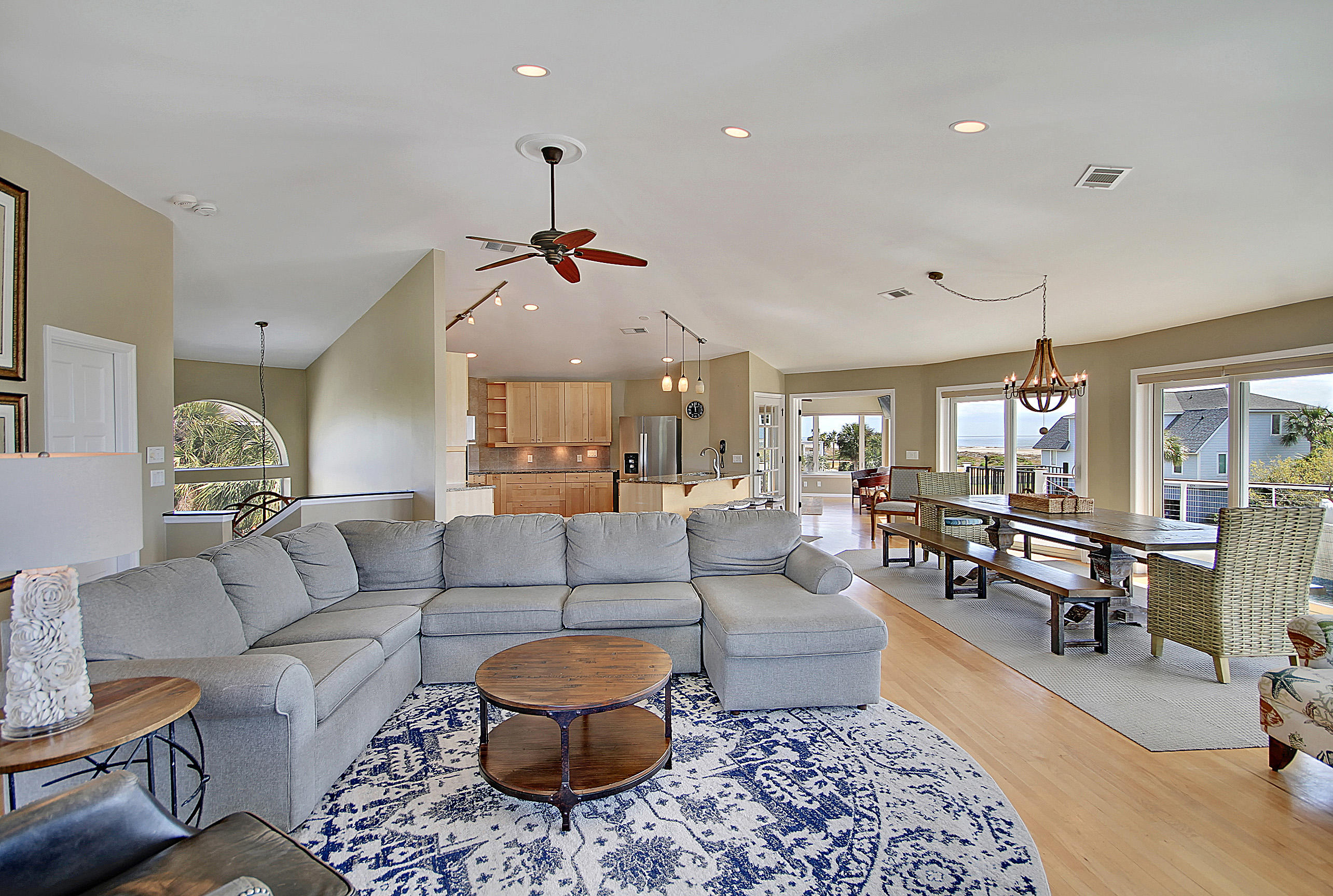 Isle of Palms Homes For Sale - 4 46th, Isle of Palms, SC - 4