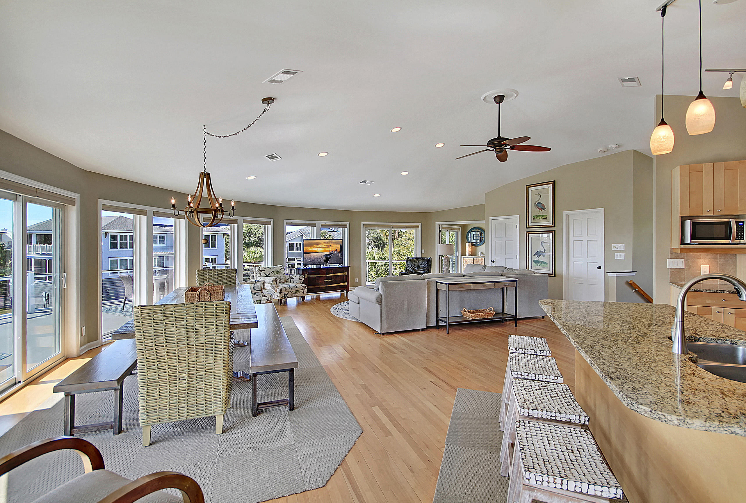 Isle of Palms Homes For Sale - 4 46th, Isle of Palms, SC - 8