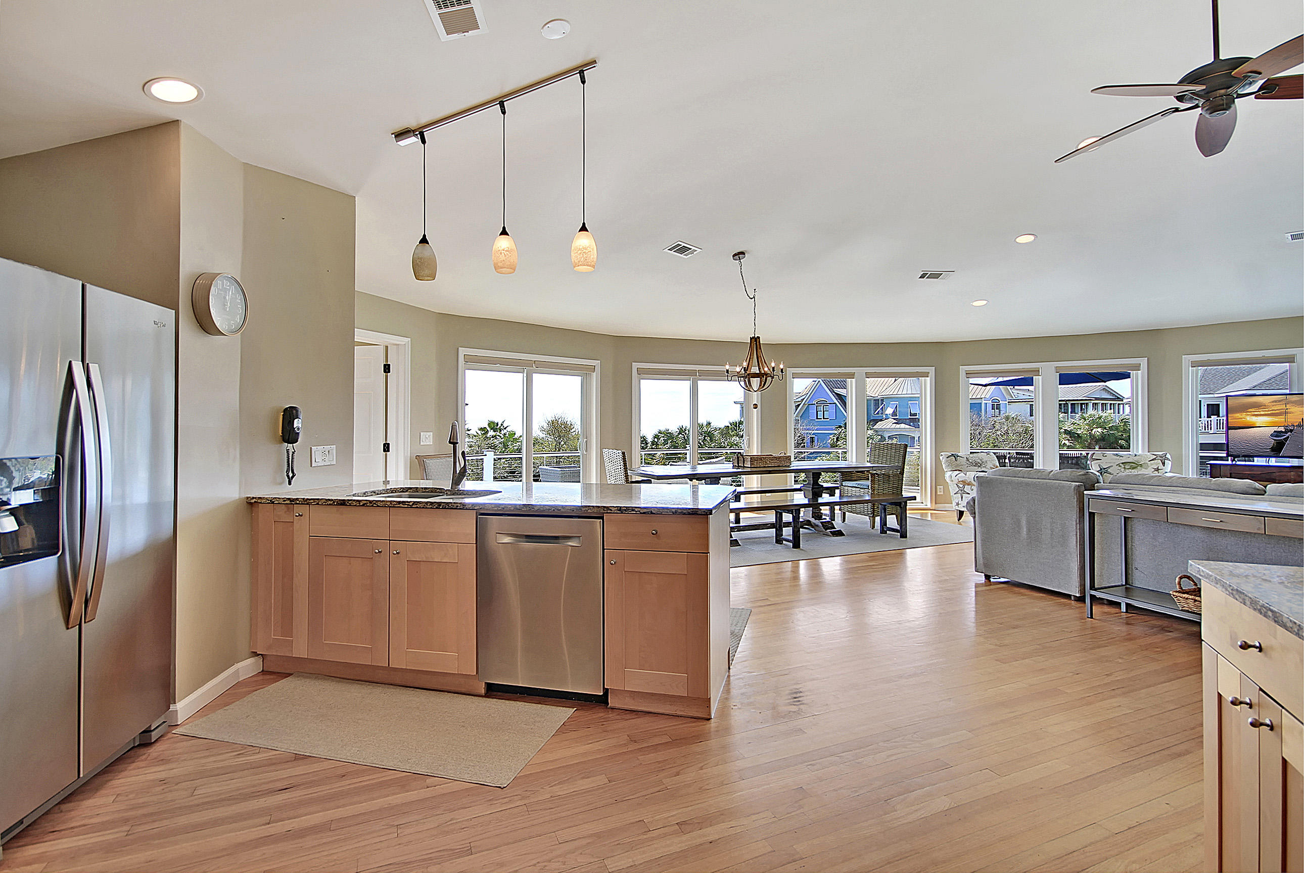 Isle of Palms Homes For Sale - 4 46th, Isle of Palms, SC - 5