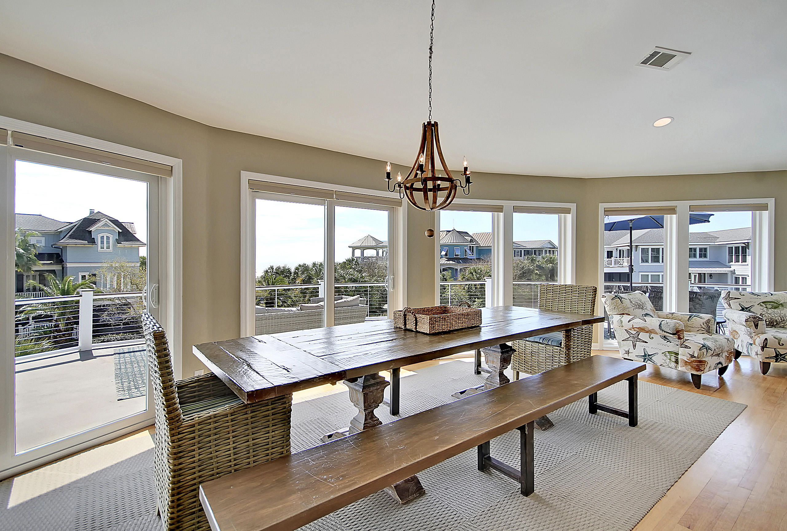 Isle of Palms Homes For Sale - 4 46th, Isle of Palms, SC - 55