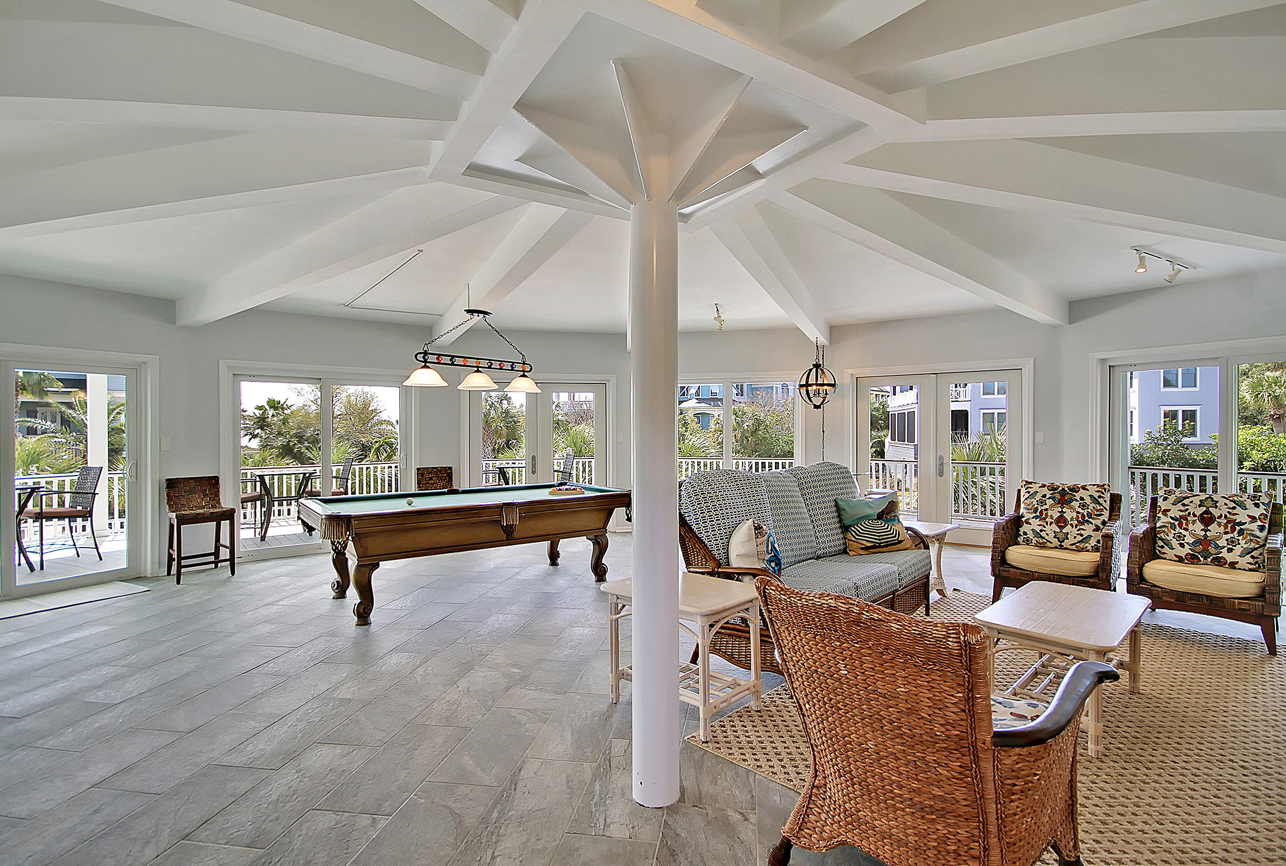 Isle of Palms Homes For Sale - 4 46th, Isle of Palms, SC - 54