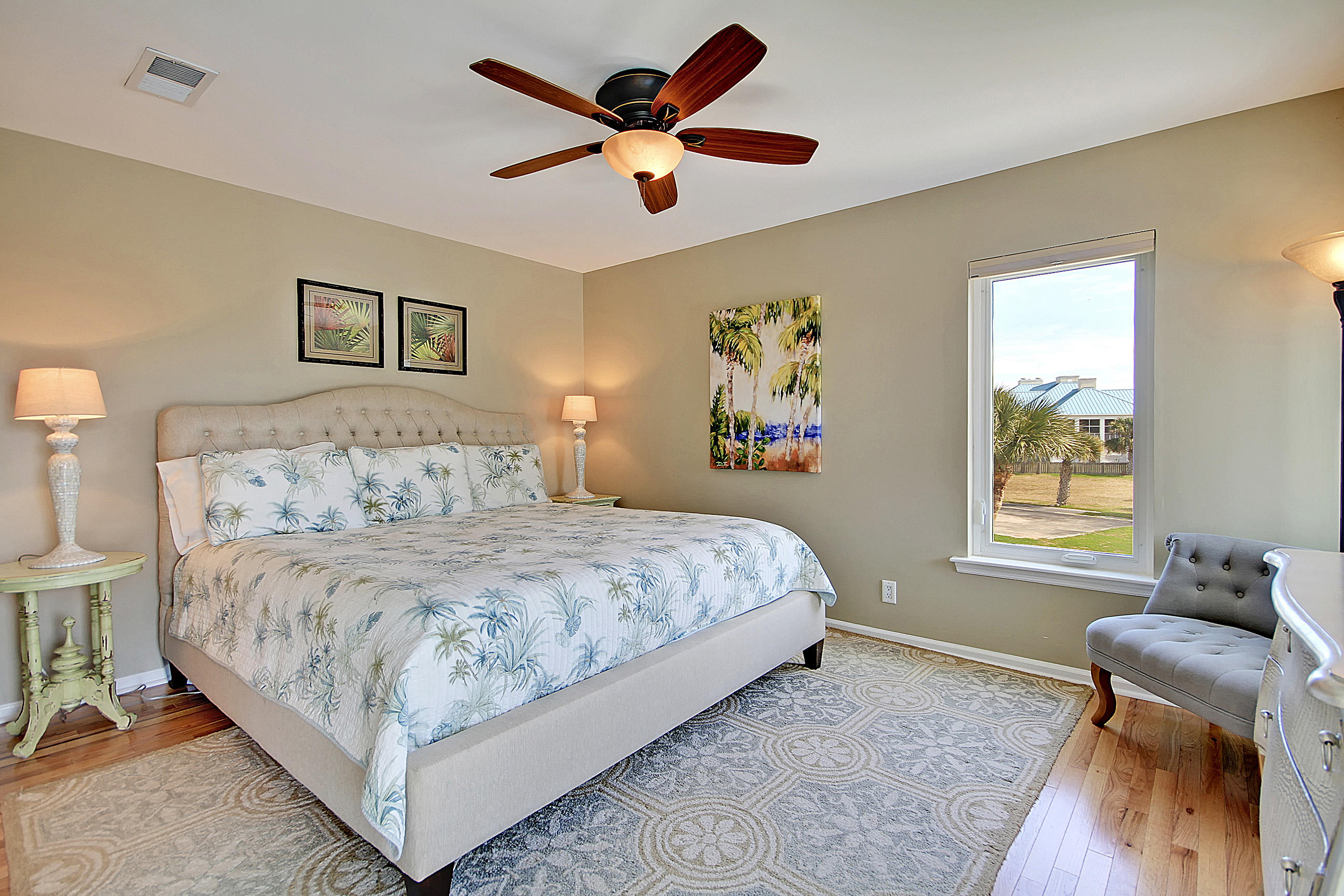 Isle of Palms Homes For Sale - 4 46th, Isle of Palms, SC - 35