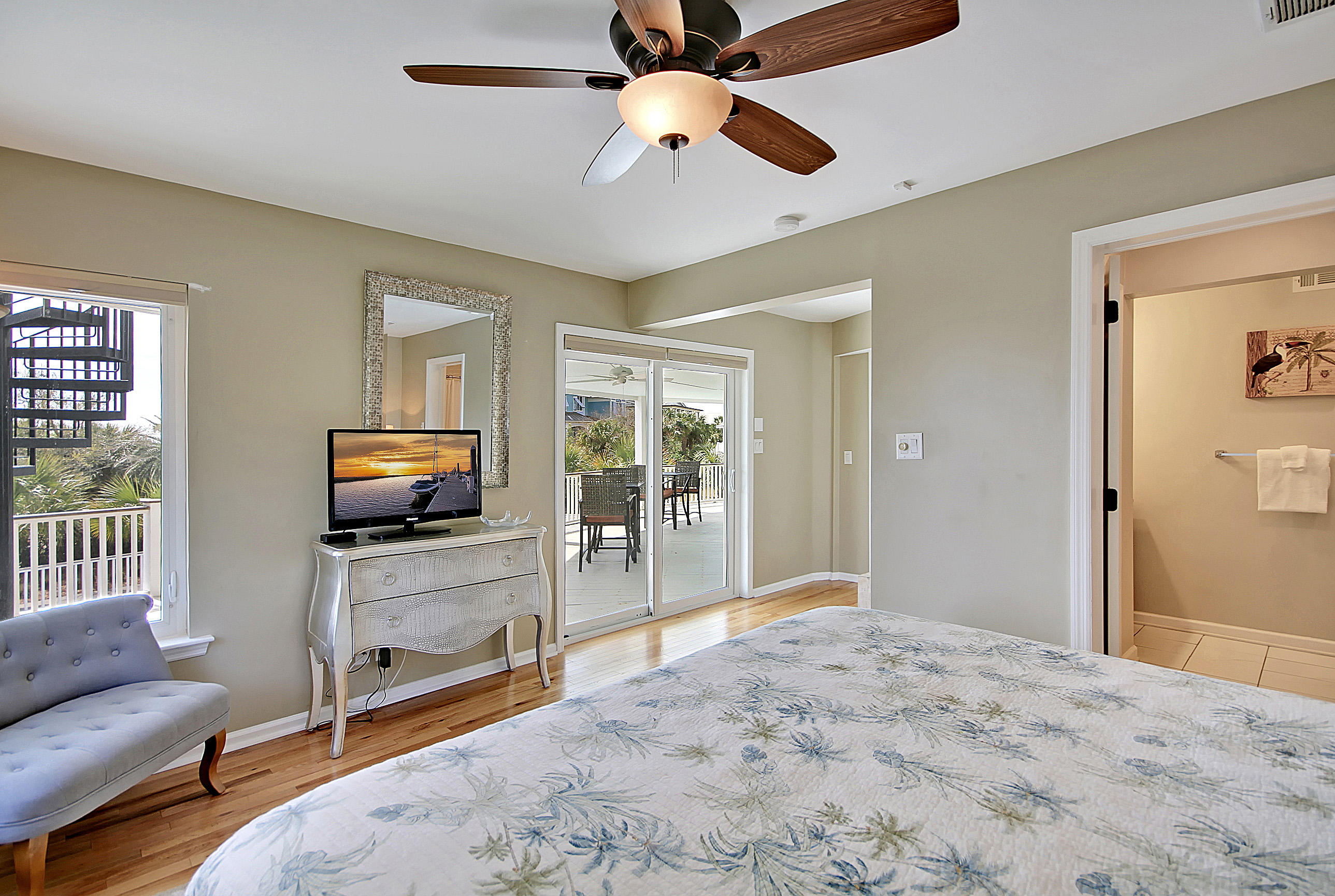 Isle of Palms Homes For Sale - 4 46th, Isle of Palms, SC - 10
