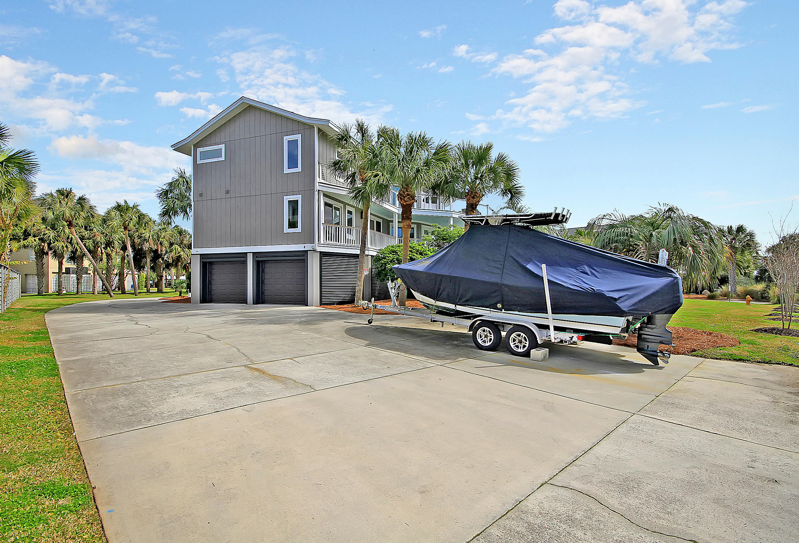 Isle of Palms Homes For Sale - 4 46th, Isle of Palms, SC - 34