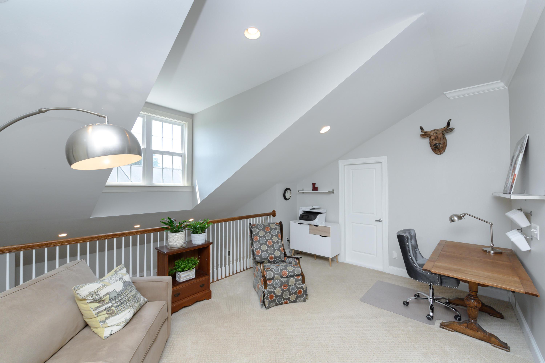 Hamlin Plantation Homes For Sale - 2823 Treadwell, Mount Pleasant, SC - 21