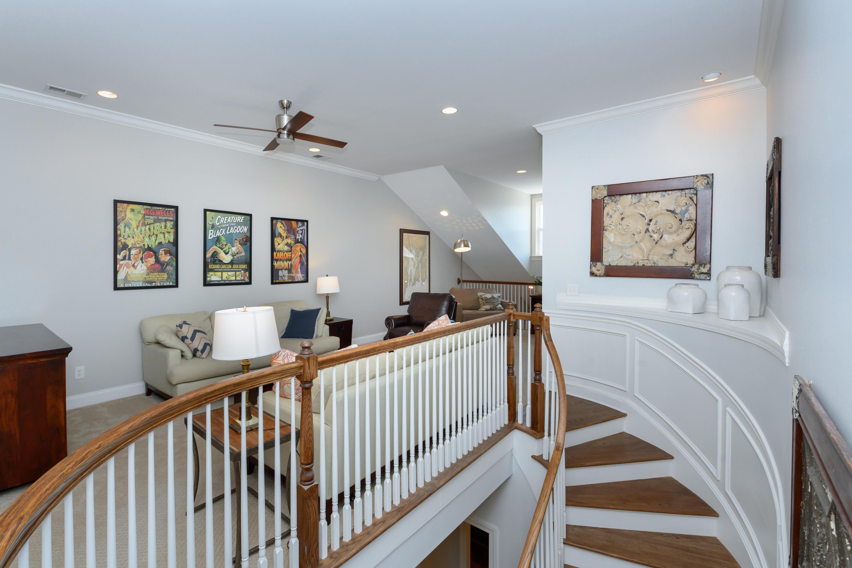 Hamlin Plantation Homes For Sale - 2823 Treadwell, Mount Pleasant, SC - 19