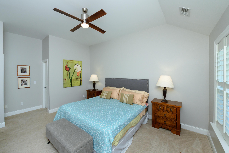 Hamlin Plantation Homes For Sale - 2823 Treadwell, Mount Pleasant, SC - 22