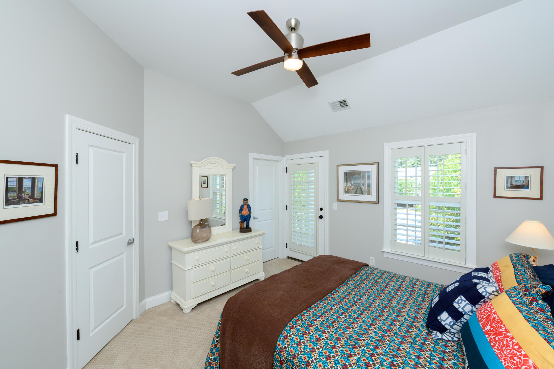 Hamlin Plantation Homes For Sale - 2823 Treadwell, Mount Pleasant, SC - 26