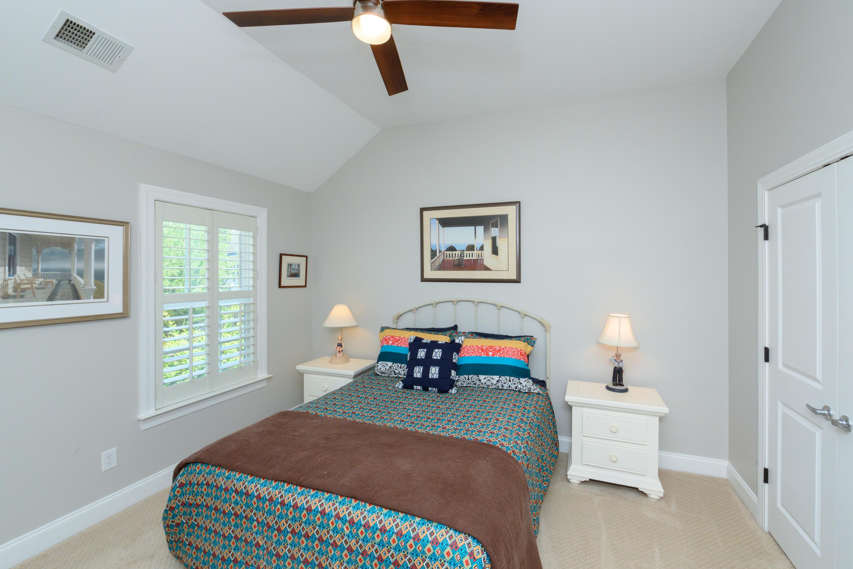 Hamlin Plantation Homes For Sale - 2823 Treadwell, Mount Pleasant, SC - 23