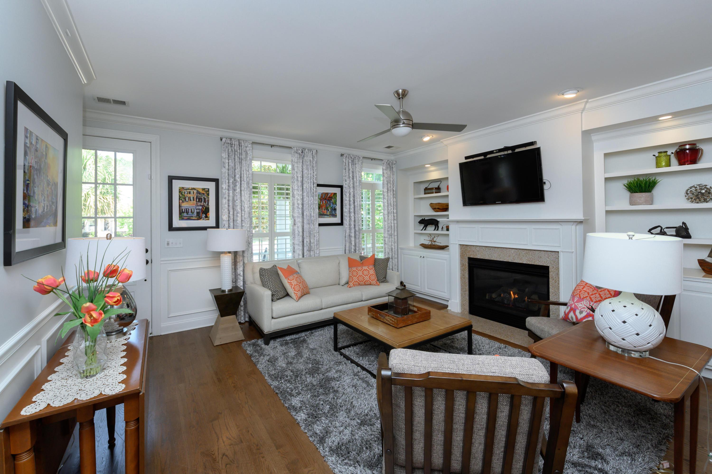Hamlin Plantation Homes For Sale - 2823 Treadwell, Mount Pleasant, SC - 6