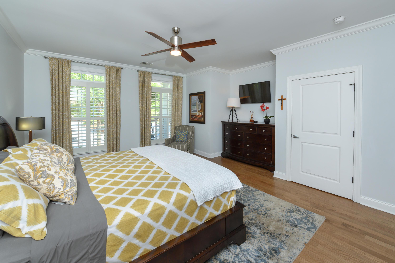 Hamlin Plantation Homes For Sale - 2823 Treadwell, Mount Pleasant, SC - 10