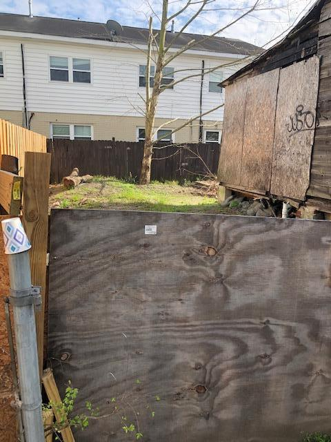 Eastside Homes For Sale - 5 Sheppard, Charleston, SC - 0