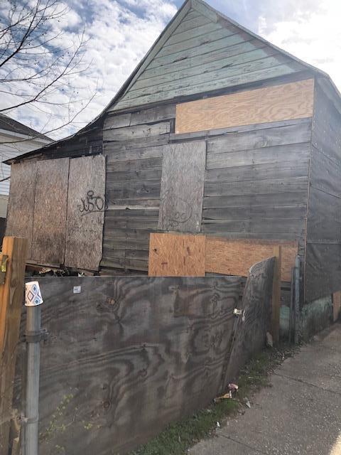 Eastside Homes For Sale - 5 Sheppard, Charleston, SC - 3