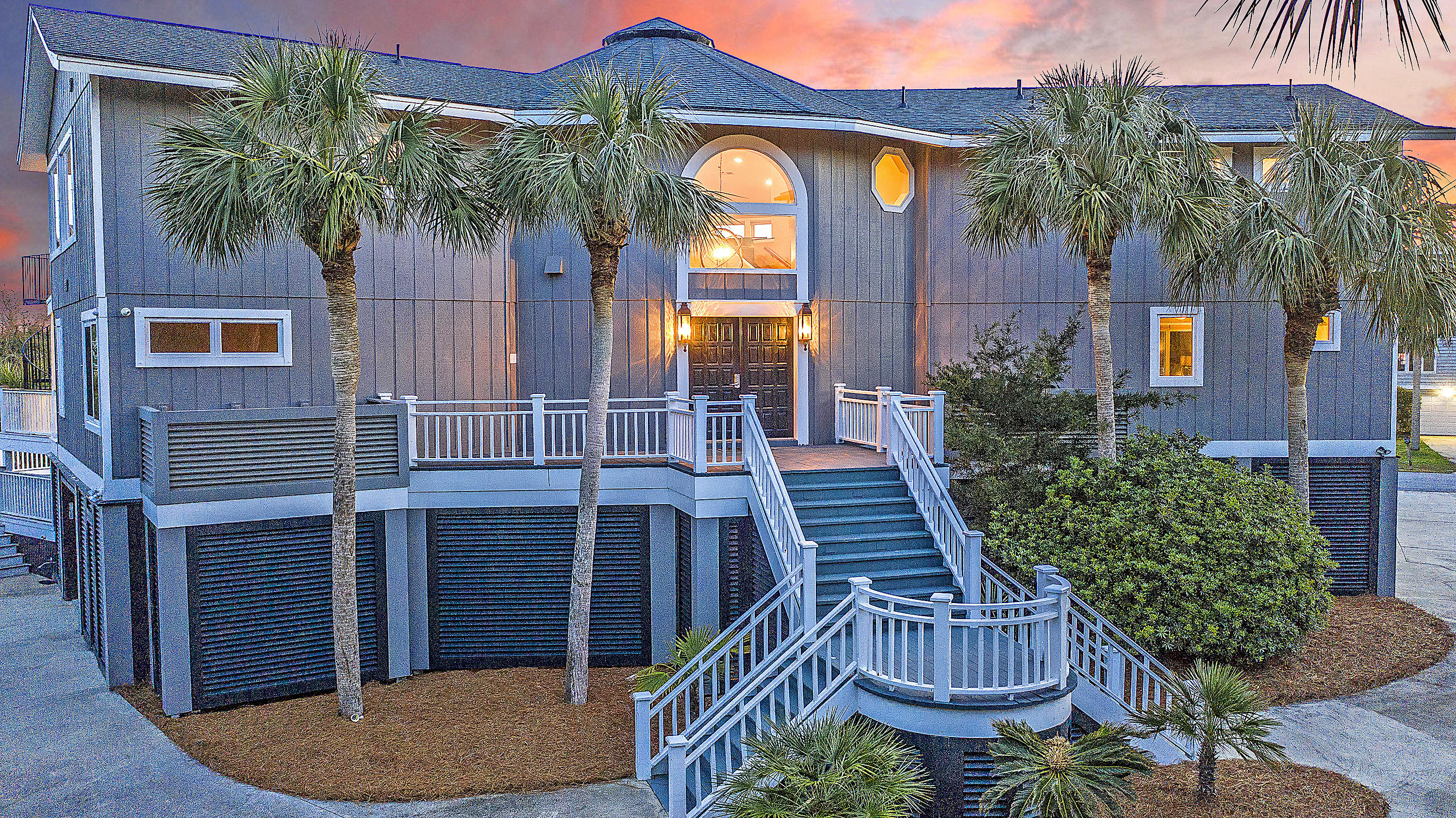 Isle of Palms Homes For Sale - 4 46th, Isle of Palms, SC - 23