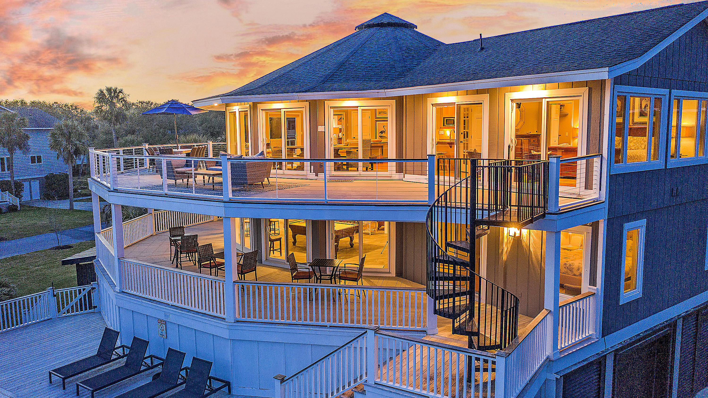 Isle of Palms Homes For Sale - 4 46th, Isle of Palms, SC - 48