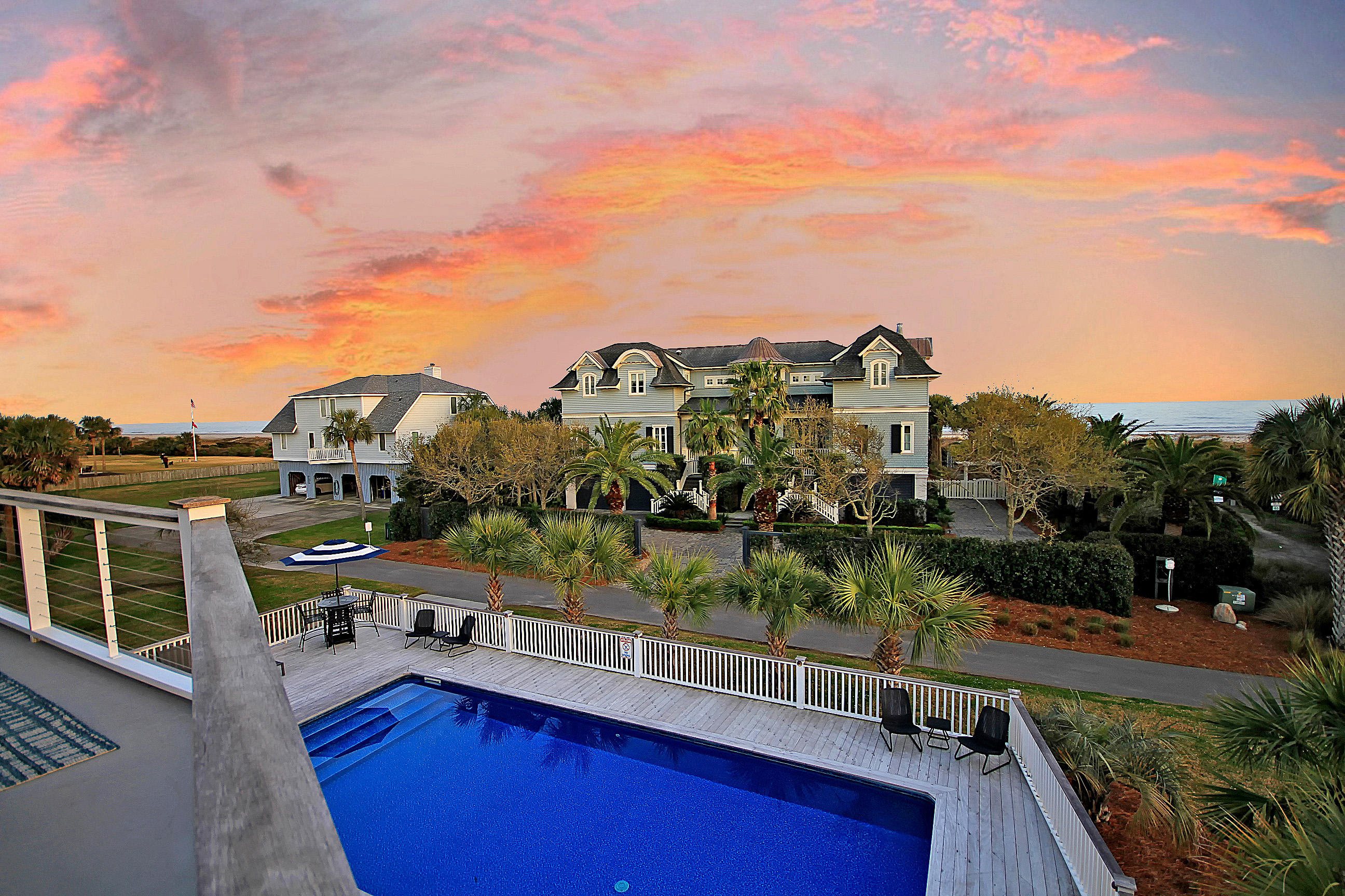 Isle of Palms Homes For Sale - 4 46th, Isle of Palms, SC - 50