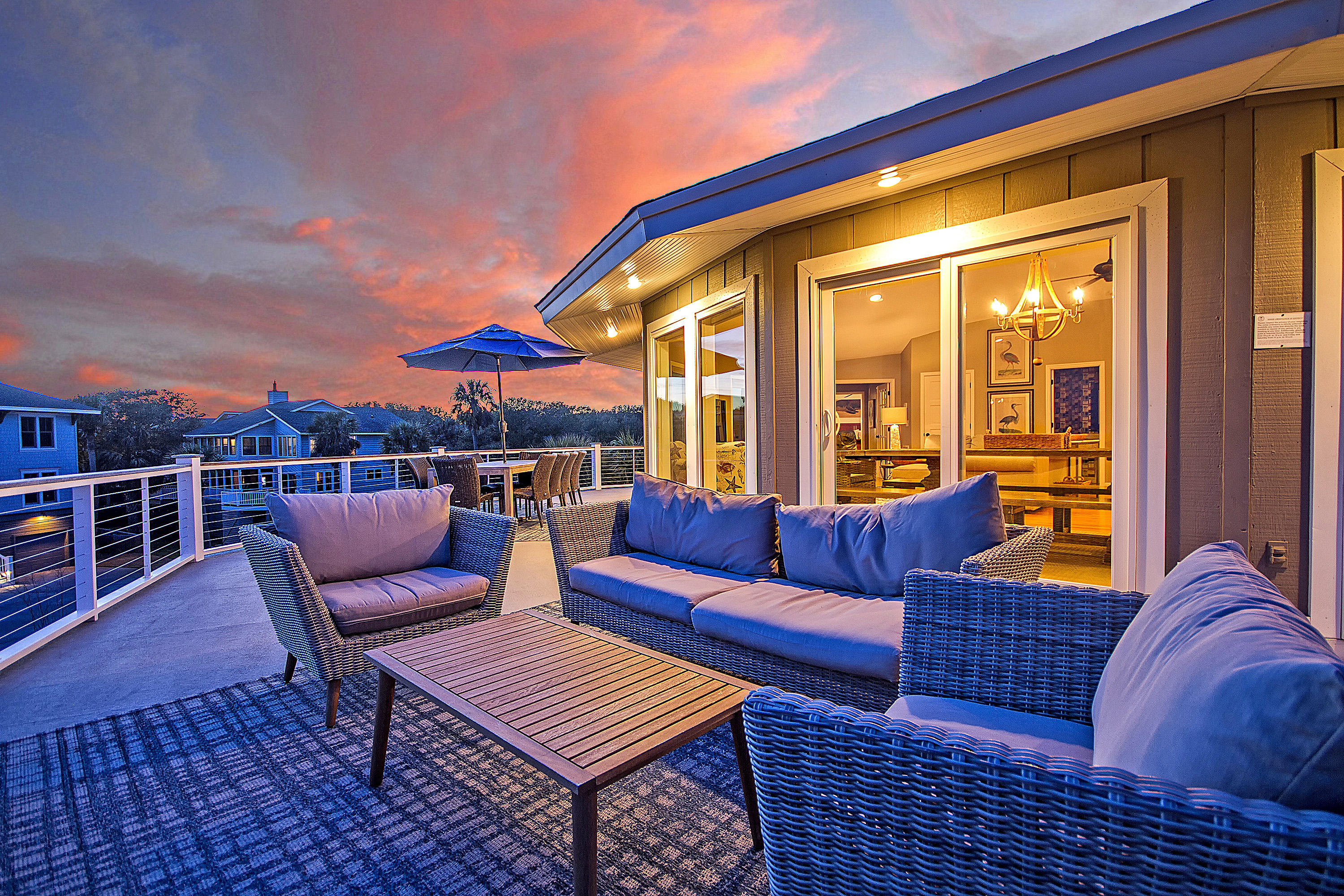 Isle of Palms Homes For Sale - 4 46th, Isle of Palms, SC - 49