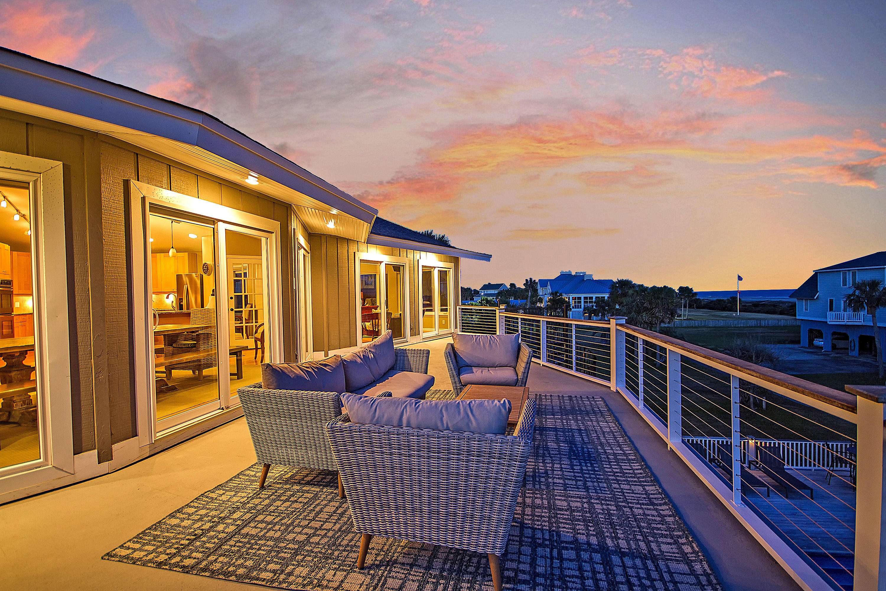 Isle of Palms Homes For Sale - 4 46th, Isle of Palms, SC - 41