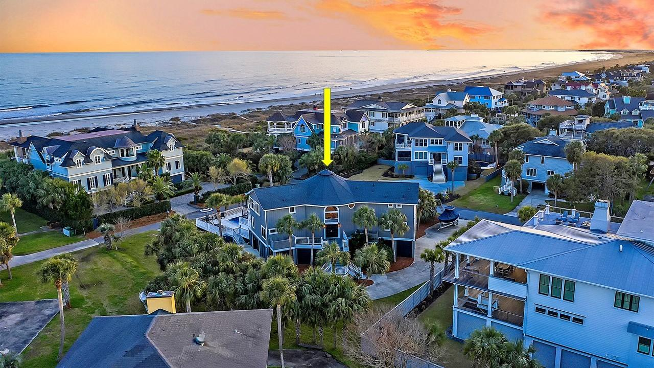 Isle of Palms Homes For Sale - 4 46th, Isle of Palms, SC - 60