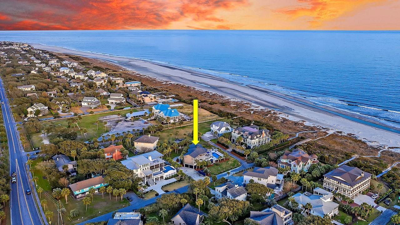 Isle of Palms Homes For Sale - 4 46th, Isle of Palms, SC - 36