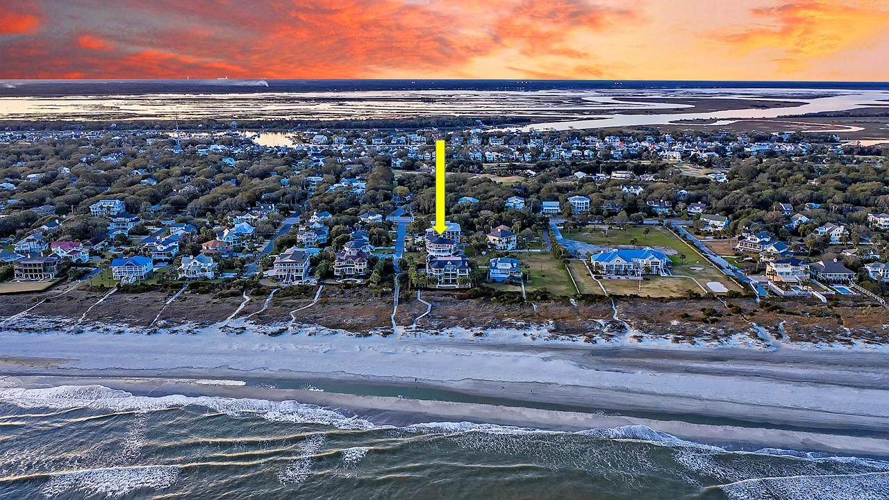 Isle of Palms Homes For Sale - 4 46th, Isle of Palms, SC - 25