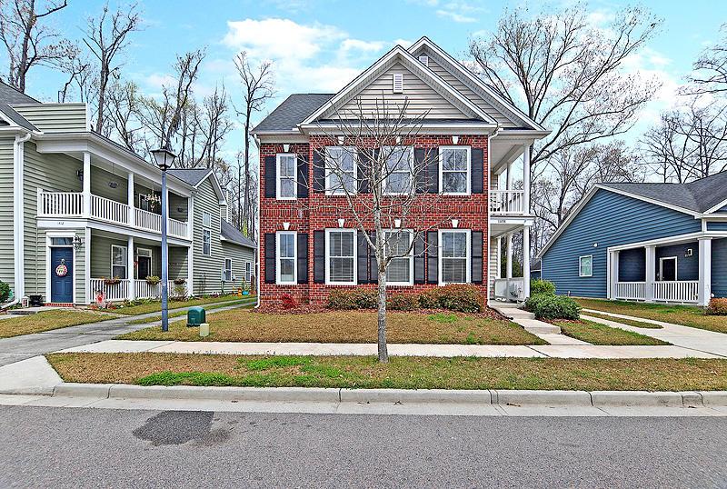 Boltons Landing Homes For Sale - 1408 Bimini Dr, Charleston, SC - 24