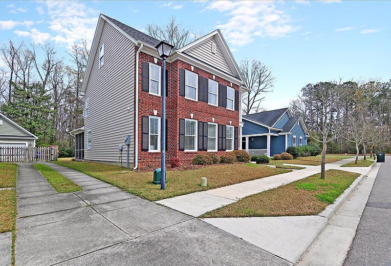 Boltons Landing Homes For Sale - 1408 Bimini Dr, Charleston, SC - 23