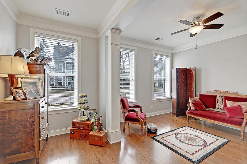 Boltons Landing Homes For Sale - 1408 Bimini Dr, Charleston, SC - 21