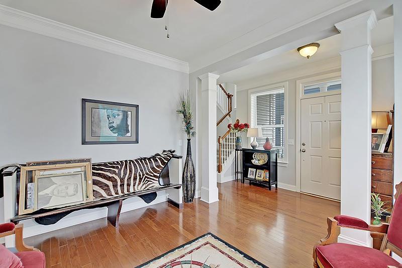 Boltons Landing Homes For Sale - 1408 Bimini Dr, Charleston, SC - 20