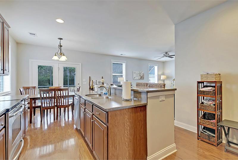 Boltons Landing Homes For Sale - 1408 Bimini Dr, Charleston, SC - 18