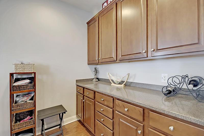 Boltons Landing Homes For Sale - 1408 Bimini Dr, Charleston, SC - 16