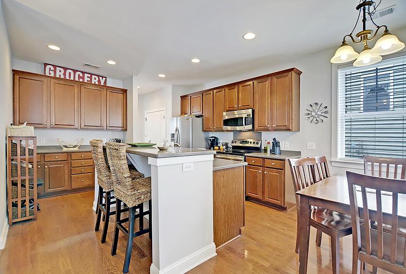 Boltons Landing Homes For Sale - 1408 Bimini Dr, Charleston, SC - 14