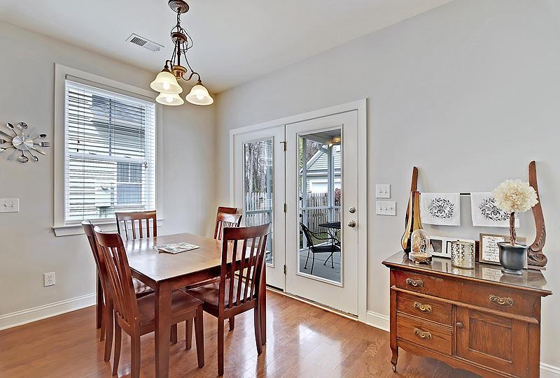 Boltons Landing Homes For Sale - 1408 Bimini Dr, Charleston, SC - 13