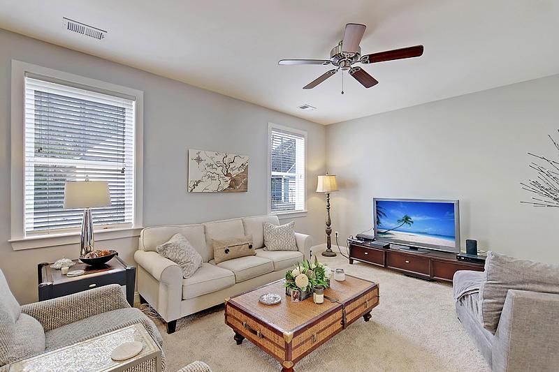 Boltons Landing Homes For Sale - 1408 Bimini Dr, Charleston, SC - 12