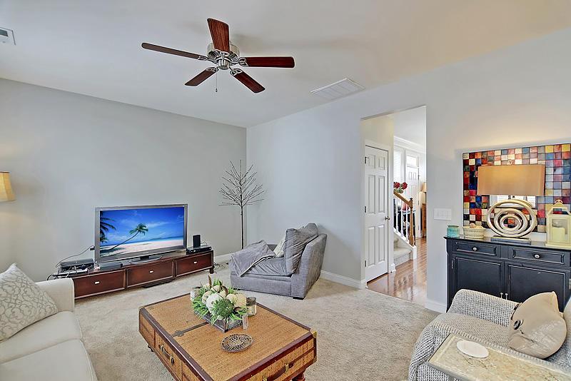 Boltons Landing Homes For Sale - 1408 Bimini Dr, Charleston, SC - 11