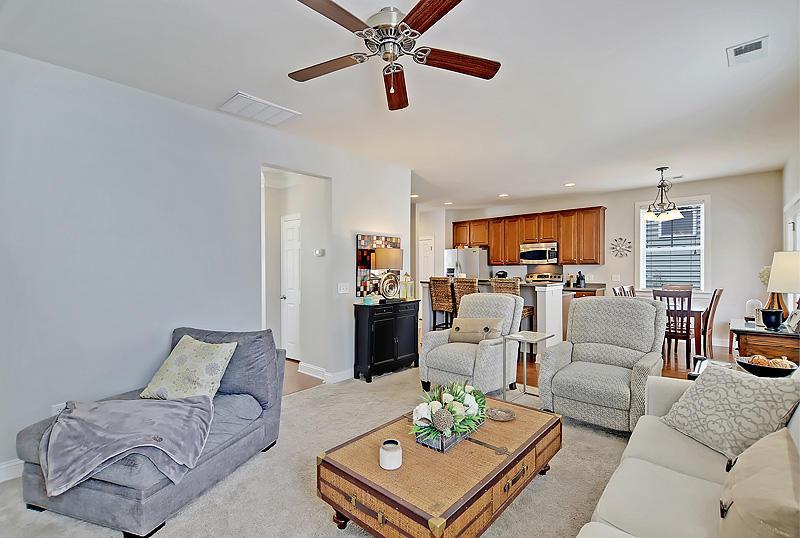 Boltons Landing Homes For Sale - 1408 Bimini Dr, Charleston, SC - 10