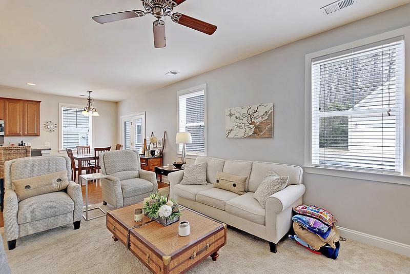 Boltons Landing Homes For Sale - 1408 Bimini Dr, Charleston, SC - 9