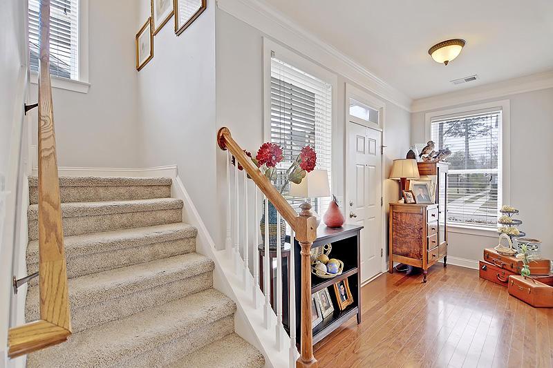 Boltons Landing Homes For Sale - 1408 Bimini Dr, Charleston, SC - 22